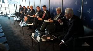 EEC 2015: Czas na nową ofertę dla inwestorów