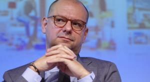 EEC 2015: Griffin planuje kolejną akwizycję korporacyjną