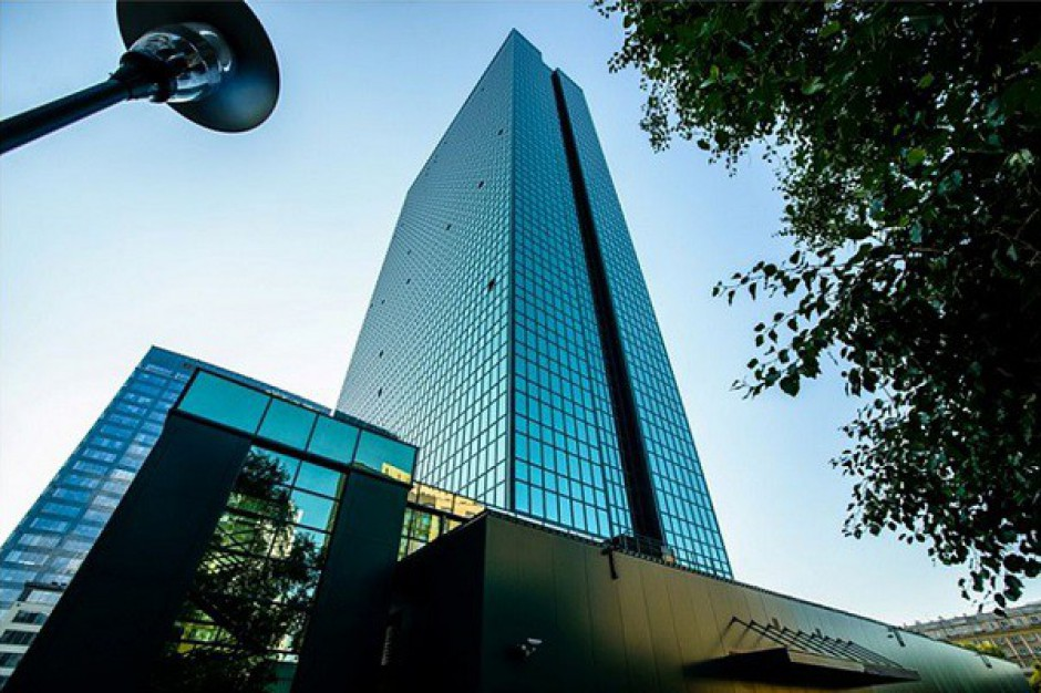 PHN finalizuje przejęcie budynku biurowego