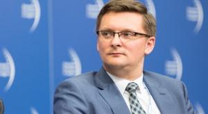 Prezydent Katowic