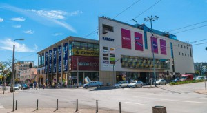 Biblioteka otwiera swoją placówkę w gdyńskim centrum handlowym
