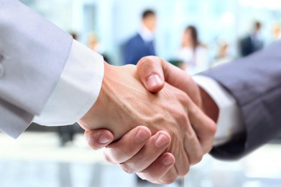 Szykuje się wielkie przejęcie na rynku agencji doradczych