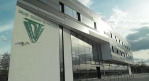Nowoczesny biurowiec startuje w Białymstoku