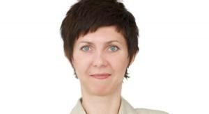 Zmiany w zarządzie Polskiego Stowarzyszenia Budownictwa Ekologicznego