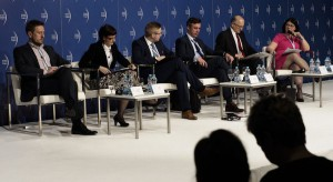 EEC 2015: Pogodzić biznes z samorządami