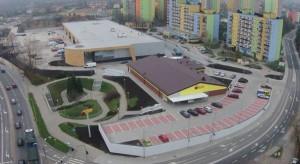 Retail Park Karpacka zyskał kolejnych najemców