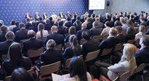 Nieruchomości komercyjne na EEC 2015