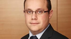 Dział Doradztwa Finansowego JLL ma nowego szefa