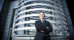 Szef sieci Netto o ekspansji w Polsce
