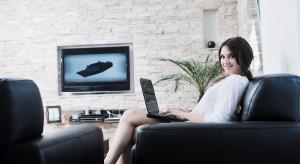 Technologiczna rewolucja wkracza do hoteli