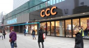 CCC dogaduje się z akcjonariuszami eobuwie.pl