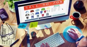 Kto się boi e-commerce?
