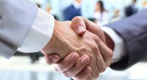 Condohotels Management przejmie zarządzanie termami w Lidzbarku