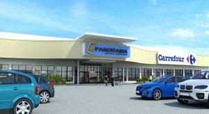 Egurrola Fitness Club przygotowuje do otwarcia swój drugi lokal w galerii handlowej