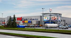 BRW nowym najemcą centrum handlowego w Tarnowie