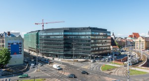 Skanska Property Poland inwestuje w zabytkowy pałac