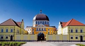 Fashion House Piaseczno znów powiększy ofertę markowych sklepów