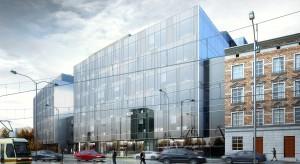 W Tryton Business House będą powstawały aplikacje dla służby zdrowia