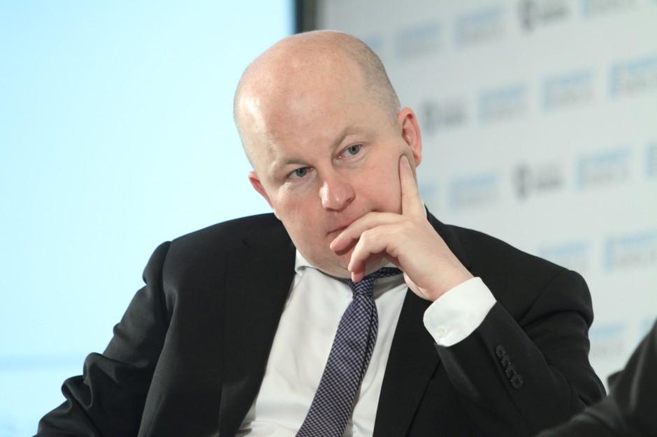 PHN ma w planach akwizycje za kilkaset milionów złotych