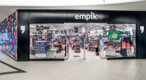 Zmiany w radzie nadzorczej Empik Media & Fashion