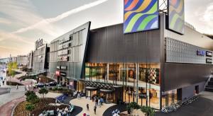 Union Investment chce przejąć Centrum Riviera