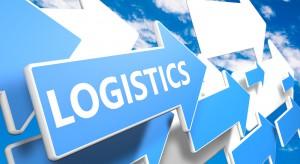Śląskie Centrum Logistyki buduje piąty magazyn