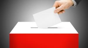 Andrzej Duda nowym prezydentem