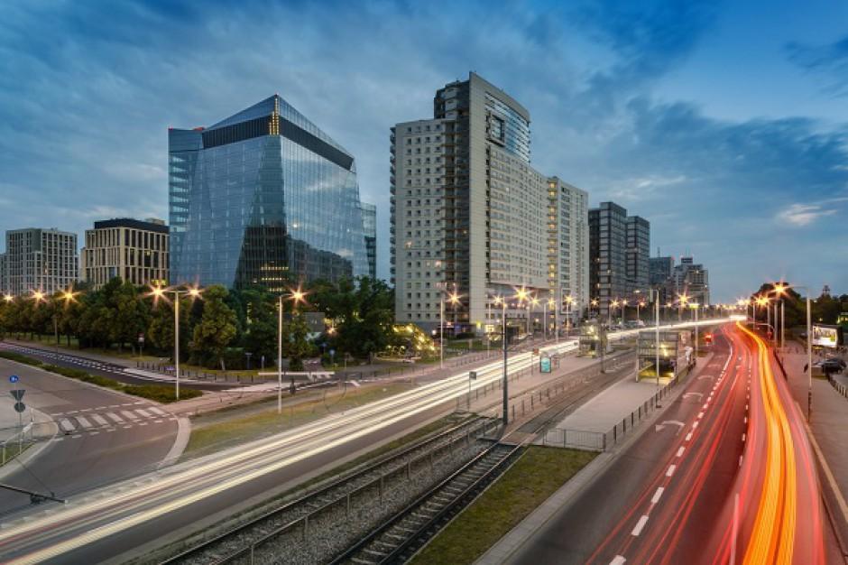 Zdrofit wejdzie do nowego biurowca Gdański Business Center