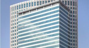 Trzech najemców na dłużej w Warsaw Financial Center