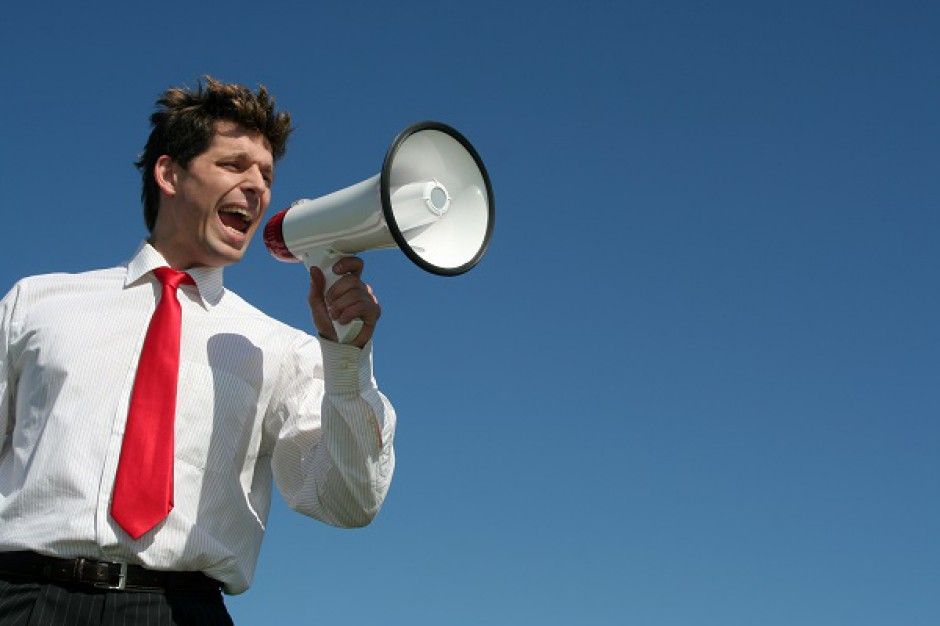 Jak walczyć z hałasem w miejscu pracy?