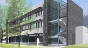 Gdynia ma inkubator dla przedsiębiorców