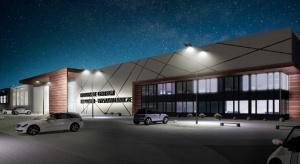 Bydgoszcz będzie mieć swoje Centrum Targowo-Wystawiennicze