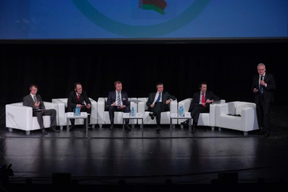 II Wschodni Kongres Gospodarczy we wrześniu. Wśród tematów hotele i turystyka