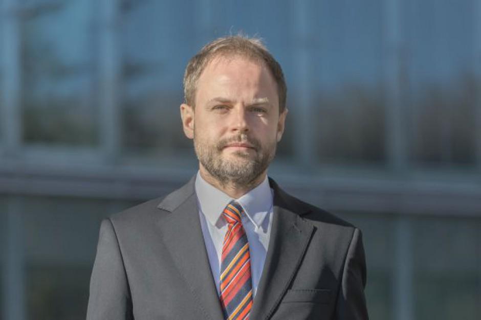 JLL zarządcą warszawskich biurowców Atrium Centrum i Atrium Plaza