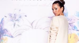 Minimalistyczna moda w MODO