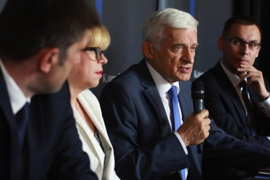 VII Europejski Kongres Gospodarczy podsumowany