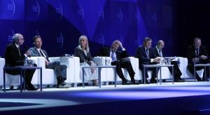 Europa potrzebuje przełomu. Wnioski VII Europejskiego Kongresu Gospodarczego