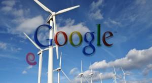 Google chce w całości przejść na energię odnawialną
