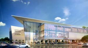 GTC chce kupić dwie nieruchomości
