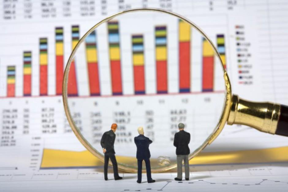 Szykuje się rewolucja w nadzorze nad rynkiem finansowym?