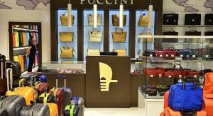 Puccini w Krakowie