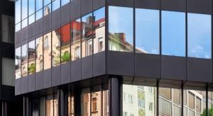 Przyszłość warszawskich biurowców klasy B pod znakiem zapytania?