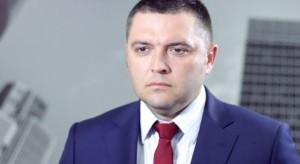 Polska czeka na zupełnie nowe outlety
