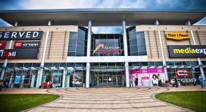 E-SmokingWorld otworzył sklep w Płocku