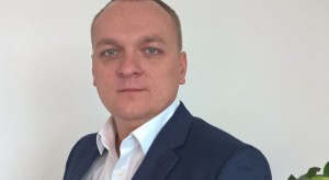 Nowy Development Manager w Segro