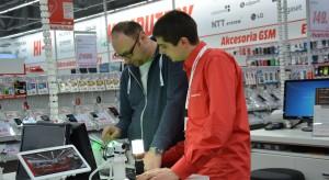Media Markt będzie konkurował o klientów w Siedlcach