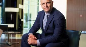 BNP Paribas Real Estate chce podbić kolejny rynek