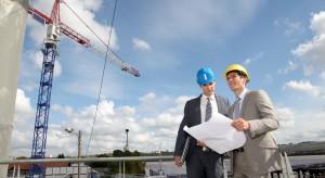 Polska firma zbuduje fabrykę przyszłości