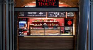 Dwie nowe restauracje w Starym Browarze