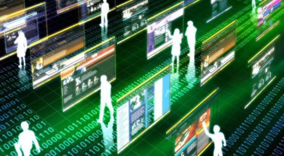 Rozwój sztucznej inteligencji musi podlegać regulacjom